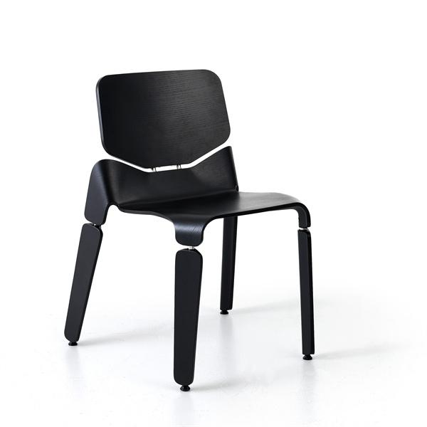 Модные стулья
