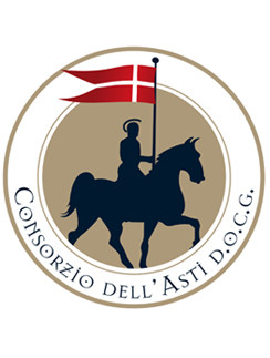 asti, игристое вино, шампанское, итальянские вина, Пьемонт, Asti D.O.C.G.