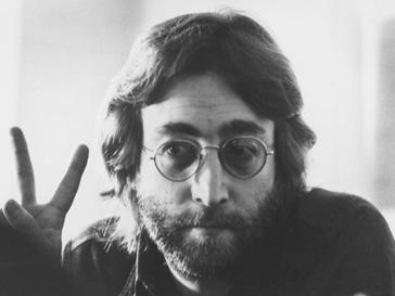 Джон Леннон (John Lennon)