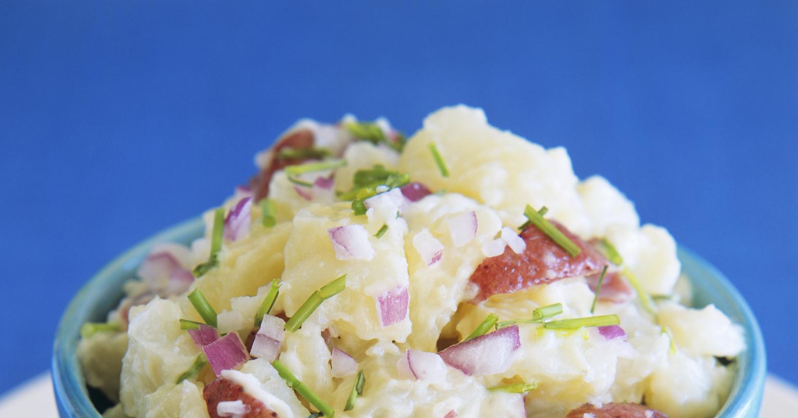 Салат ветчина с сыром рецепт с