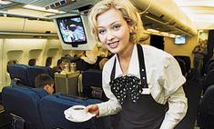 Диета путешественника: едим правильно!