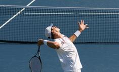Самый длительный матч в истории тенниса завершен