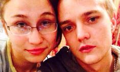 Неожиданно: сын Сергея Зверева женится