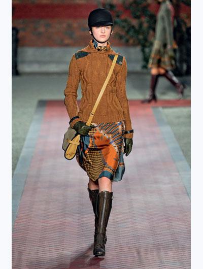 Деловой стиль одежды- основная идея стиля в том, чтобы одежда не отвлекала