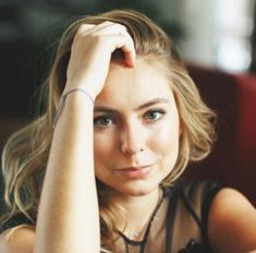 Максим Фадеев написал хит для старшей дочери Навки