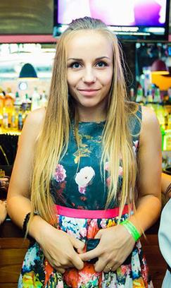 Красивые девушки: незамужние девушки Ростова, знакомства в Ростове, выйти замуж, найти мужчину мечты