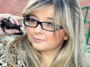 Подозреваемых в убийстве Виктории Теслюк пока нет