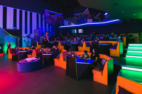 караоке-клуб, петь караоке, ресторан, Мармелад, Таганрог, клубы Таганрога, где отдохнуть в Таганроге