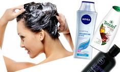Топ-10 правил: как ухаживать за волосами весной