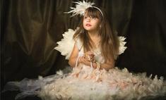 «Принцесса Алтая – 2016»: первый фотоотчет