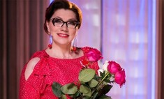 Роза Сябитова рассказала, что получит ее будущий муж