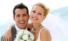 Свадебный переполох… Правильная организация свадьбы