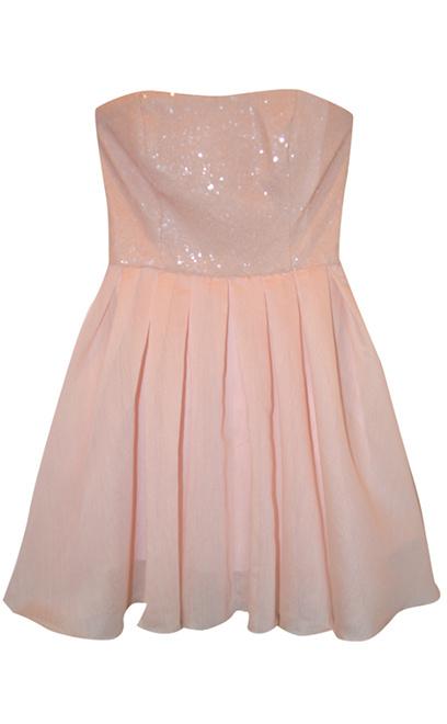 Омск, платья для выпускного