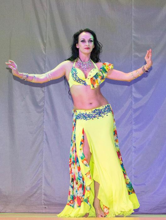 Школы восточного танца Волгоград