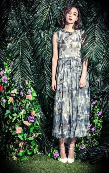 Яна Басалаева, тюменская модель, советы красоты и стиля