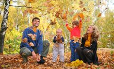Куда сходить с детьми в Ростове: гуляем всей семьей!