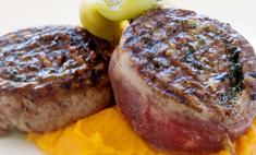 Три блюда абхазской кухни из сериала «Дружба народов»