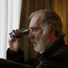 Фильм «Пять дней без Норы» участвует в конкурсной программе кинофестиваля