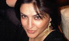 Айгюн Аскерова: «На проекте сделала все, что хотела»