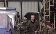 Жена Михаила Ходорковского не ждет оправдательного приговора мужу