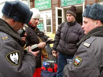 Правоохранительные органы разыскивают жителя Ставрополя Раздобудько