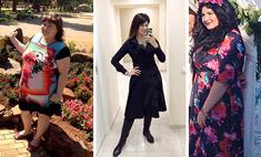 Хочу похудеть: пять реальных историй волгоградок!