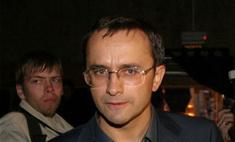 Фильм Андрея Звягинцева представят в Каннах
