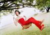 «Поменять образ жизни – уже умереть»: как не запустить стресс