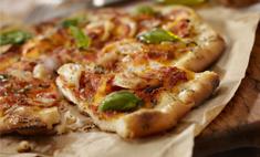 А что люди говорят: где в Краснодаре самая вкусная пицца?