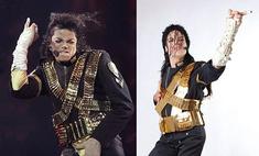 Двойник Джексона: в Голливуд не поехал, чтобы сняться в «Минуте славы»