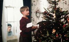 Ученые обнаружили в человеческом мозге «дух Рождества»