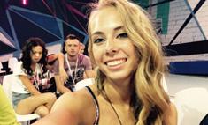 18-летняя сибирячка прошла в финал телепроекта «ТАНЦЫ»