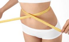 Пять мифов о диетах: нарушаем все запреты!