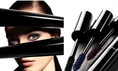Новая коллекция макияжа от Chanel