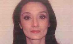 Американские власти освободили россиянку из тюрьмы