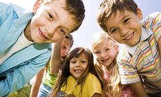 Давай дружить: как помочь ребенку заводить друзей