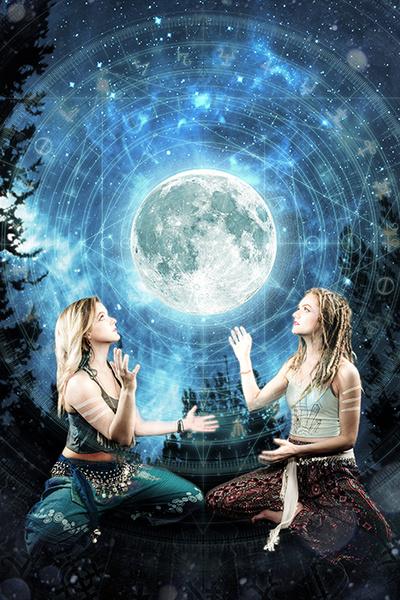 Картинки по запросу Советы астролога на каждый день