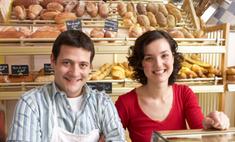 Белый хлеб и газировка снижают либидо