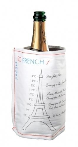 Кулер для бутылок L'Atelier Du Vin, 1195 руб., williams-oliver.ru