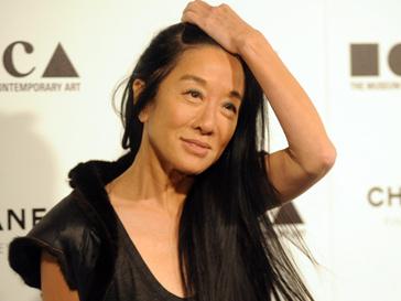Вера Вонг (Vera Wang)