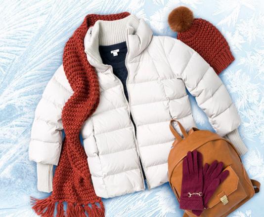 Подарки на новый год купить этой зимой