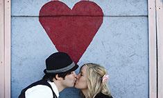 5 первых свиданий: как признаться в любви в День святого Валентина