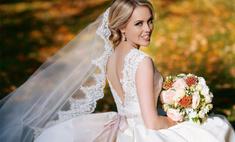 Как выйти замуж: советы от счастливых невест