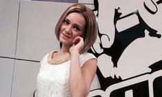 Валентина Бирюкова изменила имидж ради шоу «Голос»