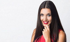 Девушкам предлагают побороться за миллион рублей и титул «Мисс офис»
