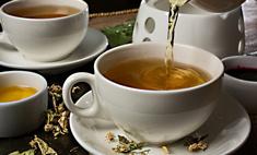 10 полезных свойств чая, о которых вы не знали
