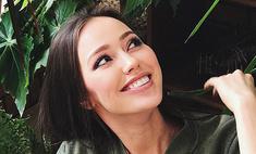 Костенко отметила 23-летие: как Тарасов поздравил любимую?