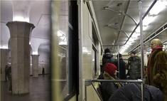 Итальянская поэзия прозвучит в московском метро