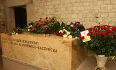 МАК считает доклад по авиакатастрофе под Смоленском окончательным