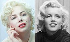 Легендарные женщины: в кино и в реальности